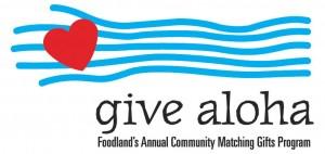 GiveAloha-Logo1