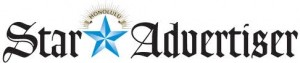 star adv logo
